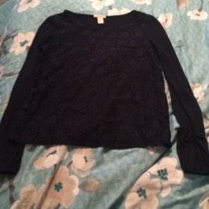 5/$20 ⬇️ SALE forever 21 medium shirt